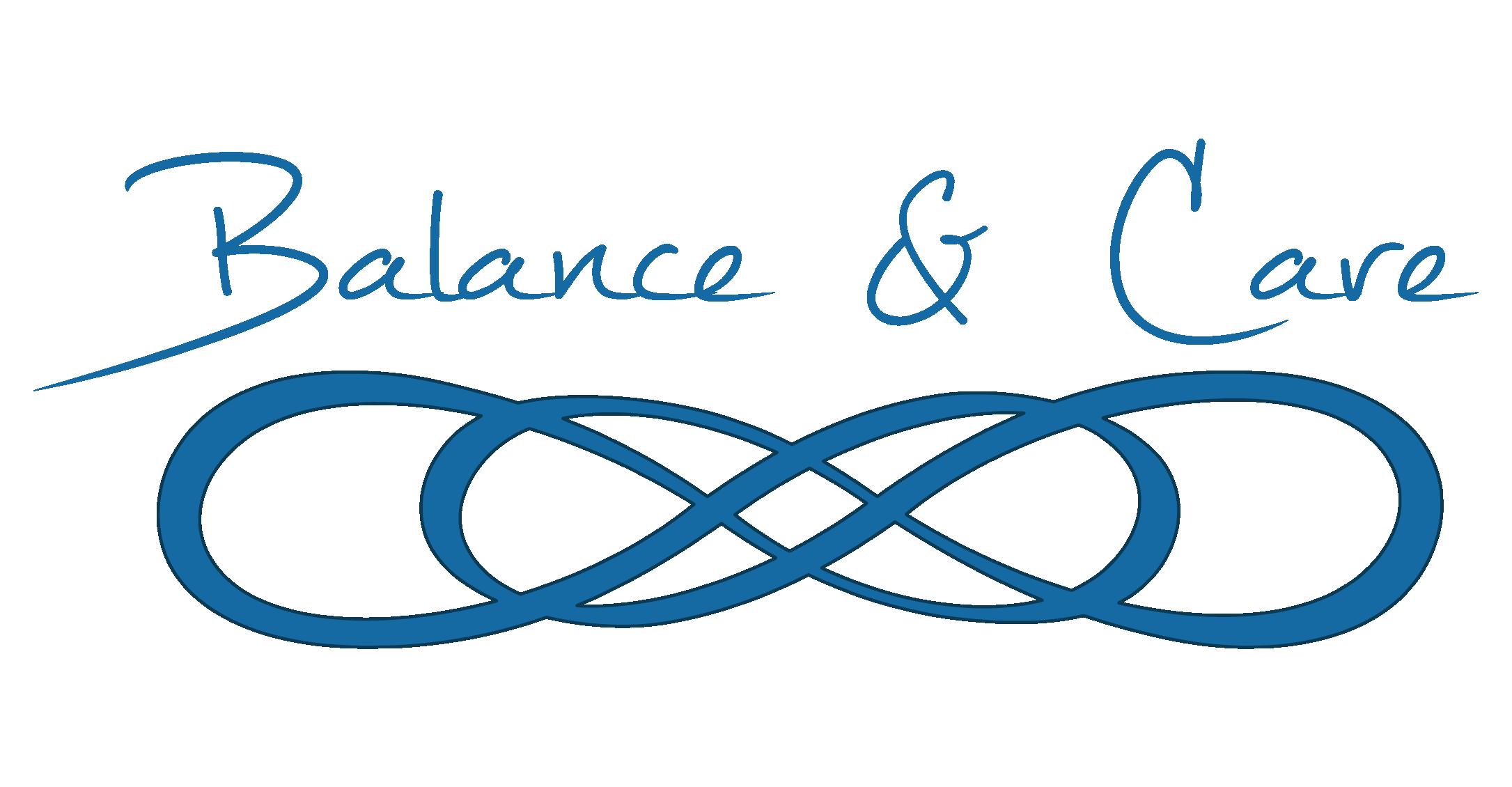 Balance & Care